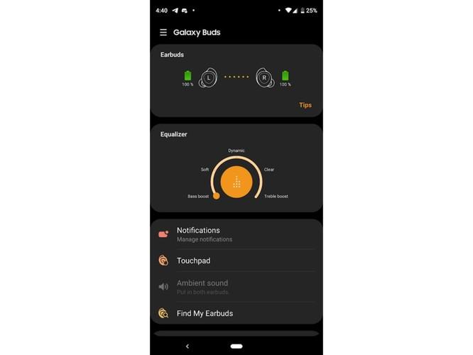 Đánh giá tai nghe không dây AirPods của Apple và Galaxy Buds của Samsung ảnh 12