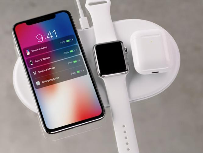 Đánh giá tai nghe không dây AirPods của Apple và Galaxy Buds của Samsung ảnh 6