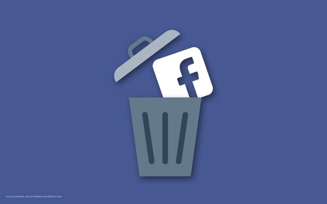 Facebook vẫn thu thập dữ liệu sau khi người dùng hủy kích hoạt tài khoản – làm thế nào để ngăn không cho Facebook biết quá nhiều về bạn? ảnh 1