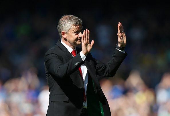 5 điểm đáng nói trong trận Manchester United bị Everton vùi dập 4 bàn không gỡ tại Goodison Park ảnh 5