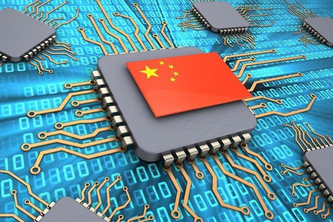 Mỹ chẳng có chiến lược gì để đối đầu với Trung Quốc trong cuộc đua 5G? ảnh 2
