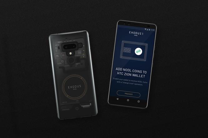 8 mẫu điện thoại 5G ra mắt vào năm 2019 ảnh 7