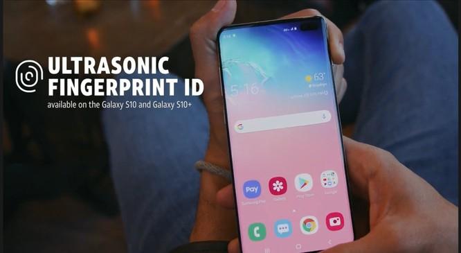 5 tính năng quan trọng mà iPhone cần học hỏi điện thoại Android ảnh 5