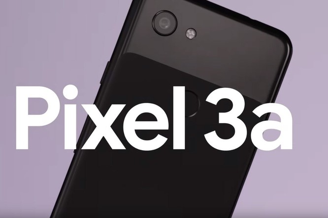 Google Pixel 3a và Pixel 3a XL chính thức ra mắt: Đây là tất cả những gì bạn cần biết ảnh 6
