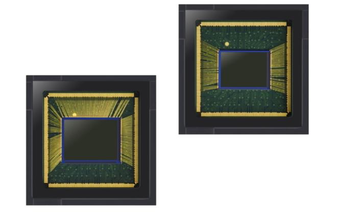 """Galaxy Note 10 có thể có camera sau """"khủng"""" chưa từng thấy ảnh 1"""