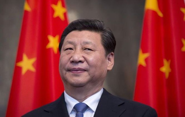 Trung Quốc tuyên bố không nhượng bộ trước yêu cầu của Mỹ về thay đổi mô hình kinh tế nhà nước ảnh 1