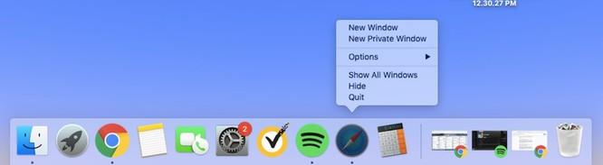6 cách để tăng tốc cho máy Mac của bạn ảnh 4