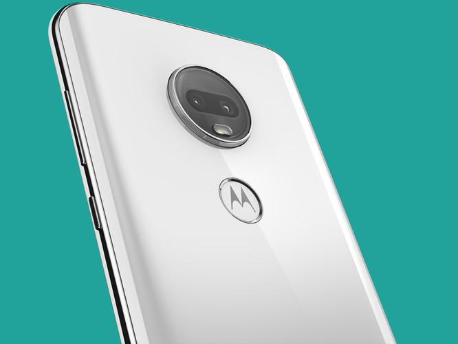 5 mẫu điện thoại nằm trong danh mục smartphone tốt nhất thế giới mà giá chỉ dưới 500 USD ảnh 1
