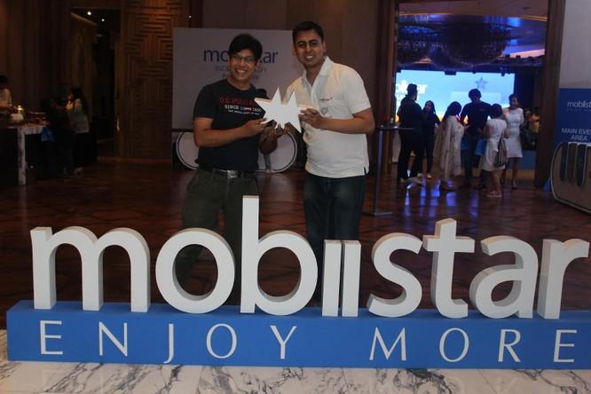 Mobiistar rút khỏi thị trường Ấn Độ, nợ tiền khoảng 50 đối tác bản địa? ảnh 1