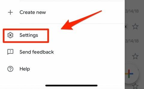 Cách xóa tự động dữ liệu vị trí của bạn trên ứng dụng của Google ảnh 12