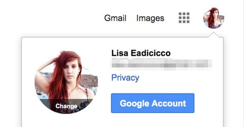 Cách xóa tự động dữ liệu vị trí của bạn trên ứng dụng của Google ảnh 1