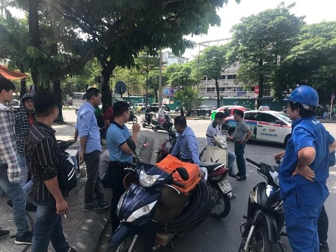 VNPT cắt cáp của FPT, CMC, VTVcab, SCTV, Hanoi Telecom thị trường lại thêm phen dậy sóng ảnh 1