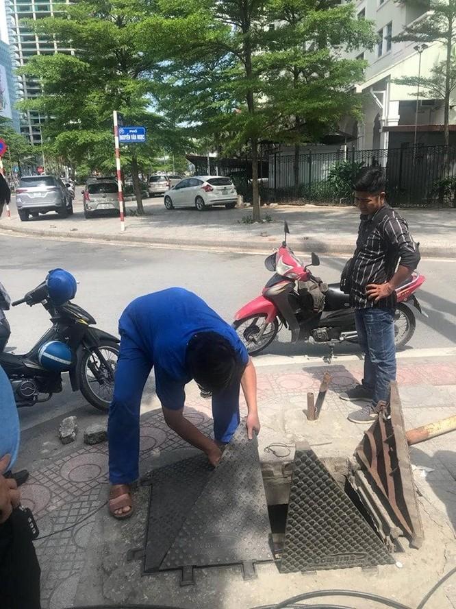 VNPT cắt cáp của FPT, CMC, VTVcab, SCTV, Hanoi Telecom thị trường lại thêm phen dậy sóng ảnh 2