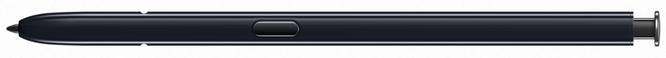 Bút SPen trên Galaxy Note 10 có điểm gì mới? ảnh 1