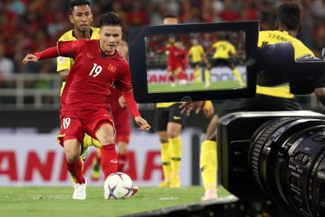 Tờ báo thể thao nổi tiếng châu Á Fox Sport viết gì về trận thắng của đội tuyển Việt Nam trước Malaysia? ảnh 2