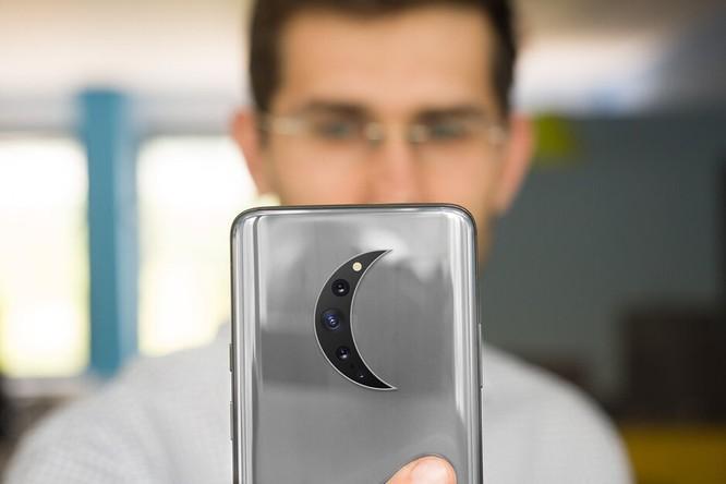6 cụm camera điện thoại dị thường có thể xuất hiện trong tương lai gần ảnh 6
