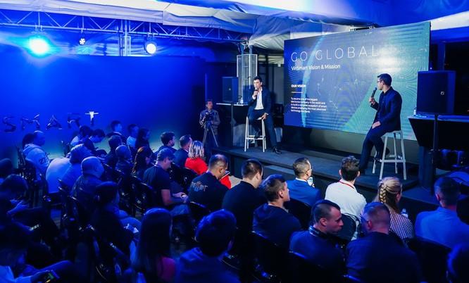 Báo Nga: Quên Xiaomi đi, điện thoại Vsmart và ô tô Vinfast sẽ tràn ngập thị trường Nga ảnh 2