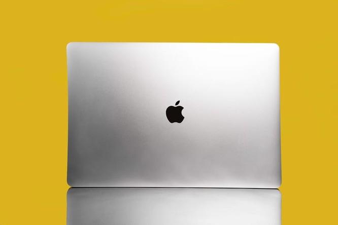 MacBook Pro mới ra mắt là mẫu laptop tốt nhất mà Apple từng sản xuất, nhưng vẫn thua xa các đối thủ Windows ở 2 yếu tố sau đây ảnh 2