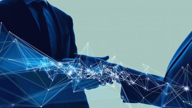 Các doanh nghiệp cần chuẩn bị cho Chuyển đổi số như thế nào? ảnh 3
