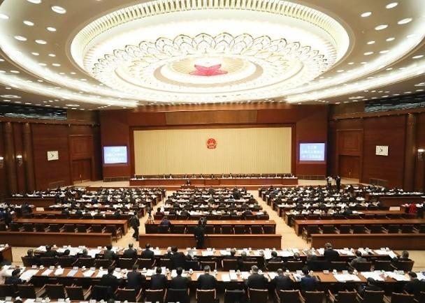 Cập nhật liên tục diễn biến COVID-19 ở Trung Quốc và trên thế giới ngày 17/2/2020: số người bị bệnh ở Trung Quốc đã vượt mốc 70 ngàn! ảnh 3