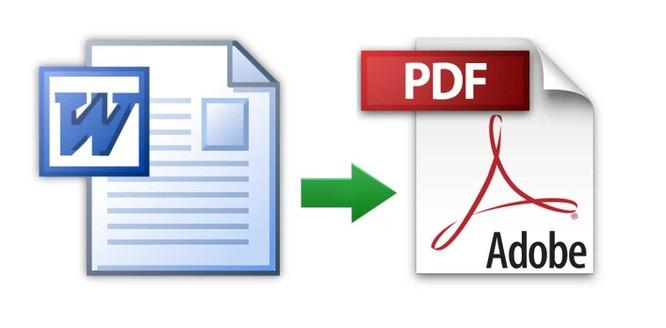 5 phần mềm hỗ trợ đắc lực cho công việc văn phòng ảnh 1