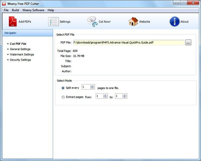 5 phần mềm hỗ trợ đắc lực cho công việc văn phòng ảnh 4