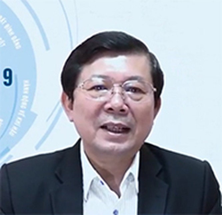 Công bố Chỉ số PAPI 2019: Hà Nội đứng dưới cả Bạc Liêu, Quảng Ngãi, Lai Châu về chỉ số công khai minh bạch ảnh 4