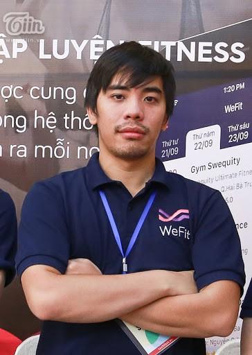 """Công ty được mệnh danh là """"Grab trong lĩnh vực Fitness của Việt Nam"""" tuyên bố phá sản ảnh 1"""