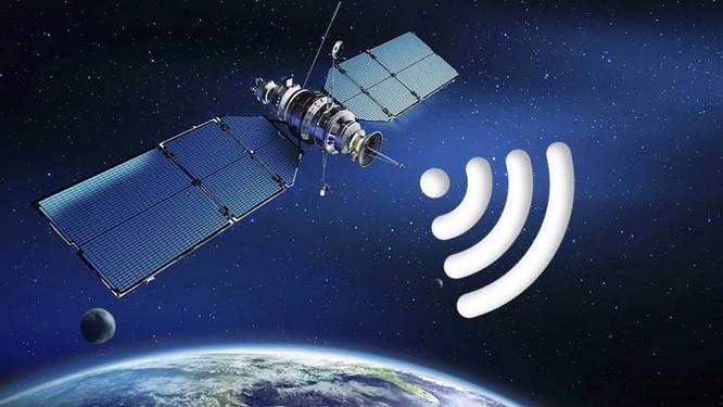 Internet vệ tinh đã thất bại 20 năm trước, giờ thì sao? ảnh 1