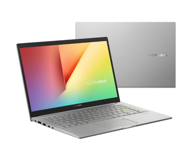 ASUS Việt Nam ra mắt dải sản phẩm laptop sử dụng CPU AMD Ryzen 4000 ảnh 4