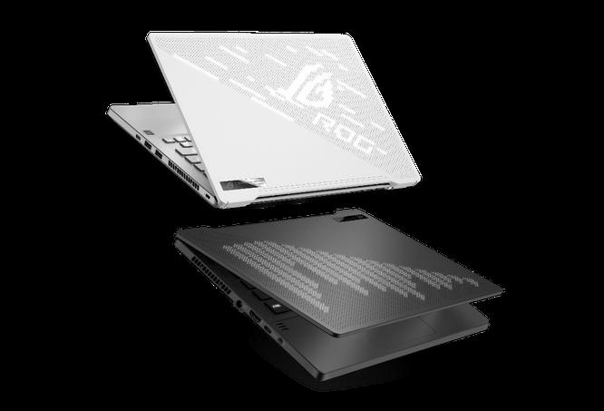 ASUS Việt Nam ra mắt dải sản phẩm laptop sử dụng CPU AMD Ryzen 4000 ảnh 1