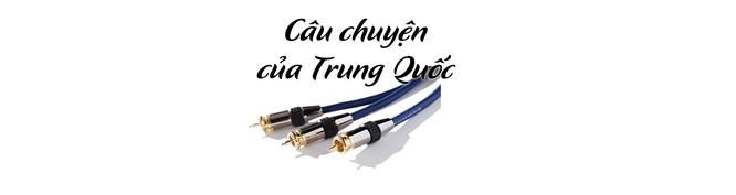 Làn sóng bỏ truyền hình cáp ở Trung Quốc và viễn cảnh tương tự ở Việt Nam ảnh 1