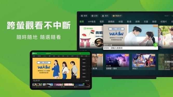 Làn sóng bỏ truyền hình cáp ở Trung Quốc và viễn cảnh tương tự ở Việt Nam ảnh 2