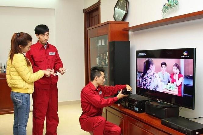 Làn sóng bỏ truyền hình cáp ở Trung Quốc và viễn cảnh tương tự ở Việt Nam ảnh 5