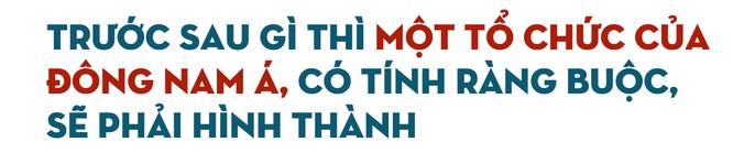 Việt Nam đang có lợi thế chiến lược rất lớn! ảnh 8