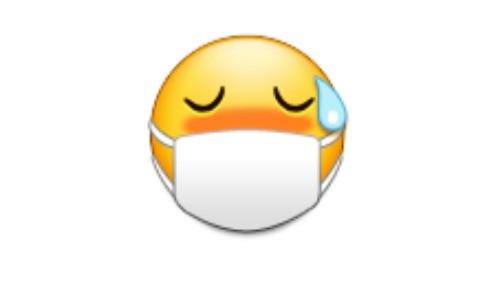 Apple giấu một nụ cười đằng sau biểu tượng cảm xúc mới? ảnh 3