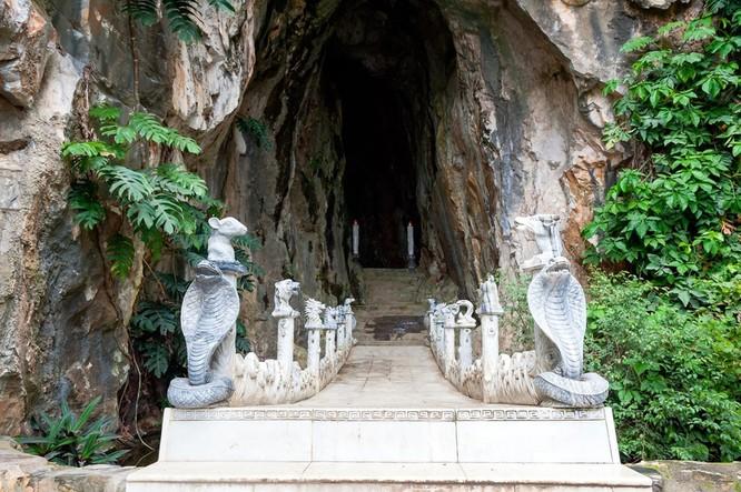 10 địa điểm du lịch độc đáo ở Việt Nam trong mắt người nước ngoài ảnh 4