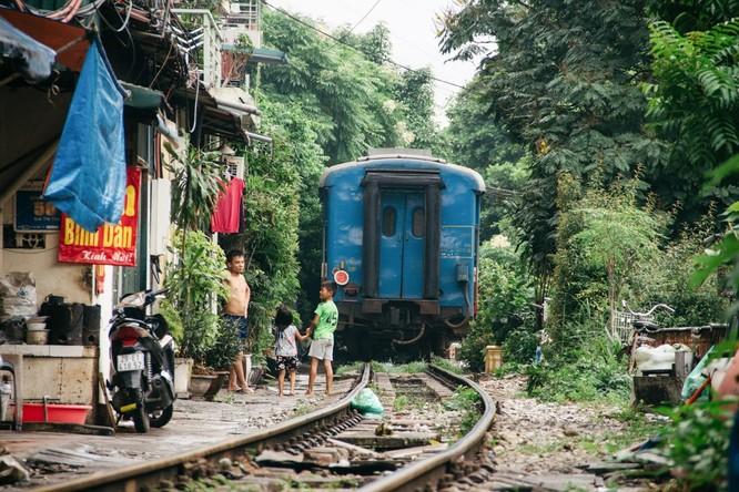 10 địa điểm du lịch độc đáo ở Việt Nam trong mắt người nước ngoài ảnh 9