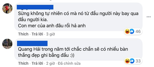 """Quang Hải bị dân mạng buông lời """"cay độc"""" sau khi Huỳnh Anh bị tố là người thứ ba ảnh 3"""