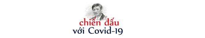 Tân Bộ trưởng Bộ Y tế Nguyễn Thanh Long - từ một góc nhìn báo chí ảnh 3