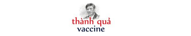 Tân Bộ trưởng Bộ Y tế Nguyễn Thanh Long - từ một góc nhìn báo chí ảnh 4