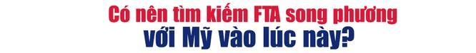 """Kinh tế Việt Nam """"năm Covid thứ nhất"""" và triển vọng tăng trưởng 7% cho năm 2021 ảnh 4"""