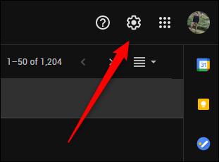 Hướng dẫn thay đổi tên hiển thị trên Gmail khác tên tài khoản Google ảnh 1