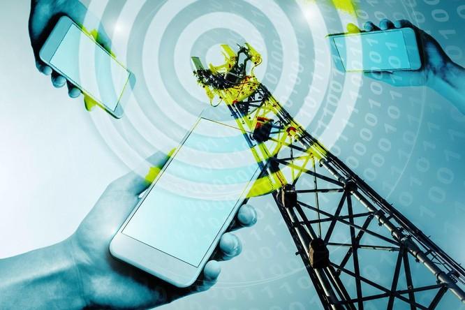 Phần 6: Việt Nam nên tắt 2G hay 3G? ảnh 12