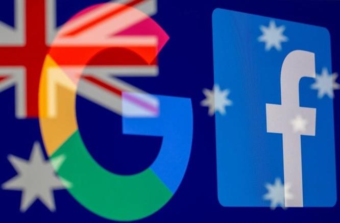 4 nước lớn ủng hộ Australia trong cuộc chiến với Facebook ảnh 1