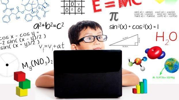 Top 15 website vừa học vừa chơi an toàn cho trẻ em và thanh thiếu niên ảnh 1