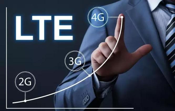 Phần 4: Thế giới đã và đang tắt sóng 2G như thế nào? ảnh 1