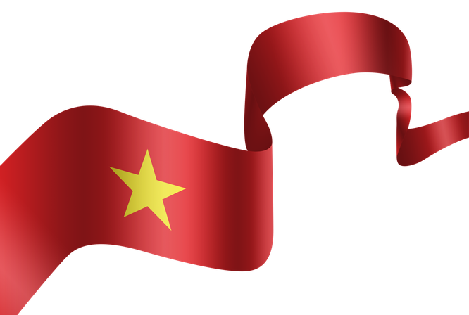 """""""Kinh nghiệm Quảng Ninh sẽ là hành trang cho anh Chính đảm trách cương vị cao hơn"""" ảnh 3"""