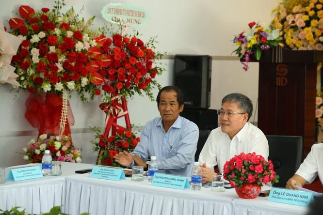 Đà Nẵng kêu gọi các đơn vị, doanh nghiệp tham gia VDA 2021 ảnh 9