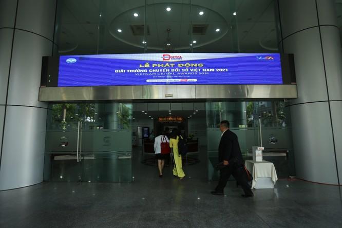 Đà Nẵng kêu gọi các đơn vị, doanh nghiệp tham gia VDA 2021 ảnh 4